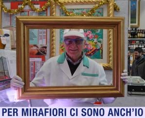 Macelleria via Barbera