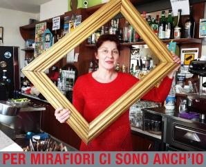 BAR_AZZURRO_90_Via_Candiolo_42_Torino