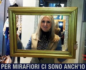 BLU_SCARPE_Via_Pietro_Francesco_Guala_116_Torino