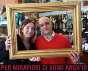 CAFE_AVENUE_Corso_Traiano_90g_Torino