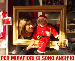 CARAMELLA_Corso_Traiano_25a_Torino