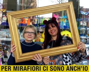 CARTOLIBRERIA_GUALA_PiazzaPietro_Francesco_Guala_134bis_Torino