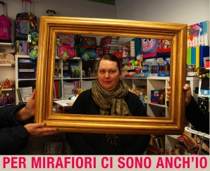 CARTOLIBRERIA_LAPIS_Via_Fratel_Teodoreto_1c_Torino