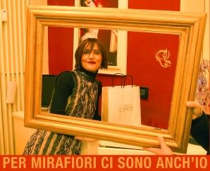 CASTORO_GIOIELLI_Corso_Traiano_16_Torino