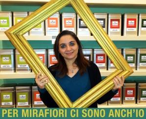 CLICK_CAFE'_Via_Pietro_Francesco_Guala_119a_Torino