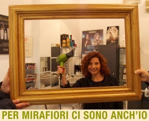 CORTI_E_RACCOLTI_Corso_Traiano_68int13_Torino
