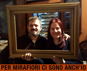 COSE_PREZIOSE_Via_Nichelino_16b_Torino