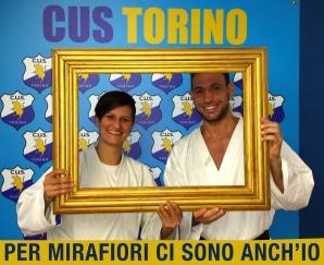 CUS_via_artom_14_Torino