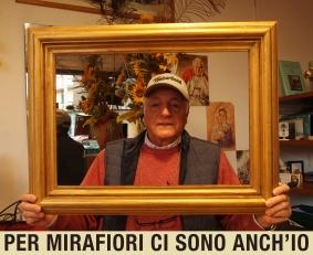 DOCTOR_NOTEBOOK_Corso_Traiano_52_Torino