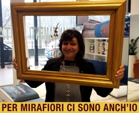 DORMIFLEX_TORINO_Via_Nichelino_12d_Torino