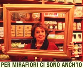 ERBORISTERIA_ANGEL_Corso_Traiano_90a_Torino
