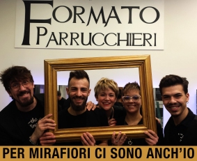 FORMATO_PARRUCCHIERI_Via_Nichelino_16c_Torino