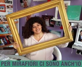 FOTOVIDEO_MARY_Via_Torrazza_Piemonte_9_Torino