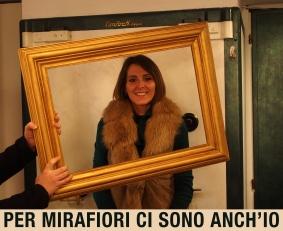 GATTO_NERO_GIOIELLI_Corso_Traiano_56b_Torino