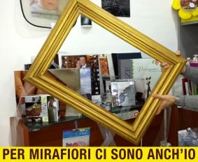 GAUDIO_PRODUCTION_Via_Nichelino_14_Torino