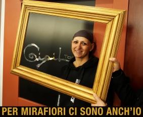 GIGIL_ABBIGLIAMENTO_Corso_Traiano_3_Torino