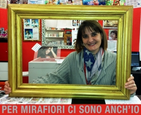 HIGH_DEFINITION_Corso_Traiano_23a_Torino