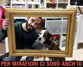 IDEA_PETS_Via_Nichelino_6_Torino