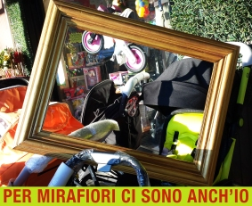 IL_BIBERON_Via_Cercenasco_9_Torino
