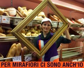 IL_CHICCO_DI_GRANO_Corso_Traiano_97_Torino
