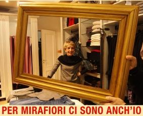 IPOTESI_ABBIGLIAMENTO_Corso_Traiano_16_Torino