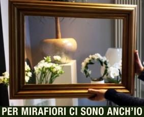 LA_NUOVA_IDEA_FIORI_Piazza_Pietro_Francesco_Guala_139_Torino