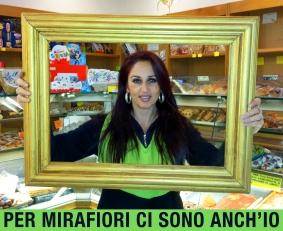 LESSENZA_DEL_GRANO_Via_Fratel_Teodoreto_1_Torino