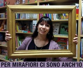 LIBRERIA_MARAMAY_Via_Cercenasco_9a_Torino