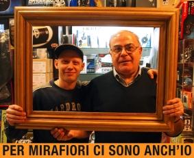 LINEA_AUTO_ACCESSORI_Corso_Traiano_84d_Torino