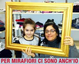 LO_SCRIGNO_MAGICO_Via_Pietro_Francesco_Guala_112_Torino