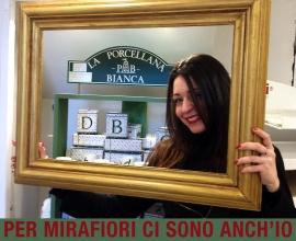 LOVE_HOME_Piazza_Pietro_Francesco_Guala_137_Torino
