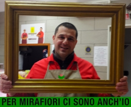 MACELLERIA_PIPINO_Via_Pietro_Francesco_Guala_125_Torino