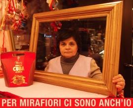 PANE_AL_PANE_Corso_Traiano_90_Torino