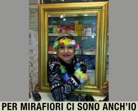 PARAFARMACIA_SALUS_vi_piobesi_7a_Torino