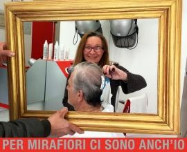 PARRUCCHIERA_BOSSI_STEFANIA_Via_Monastir_24a_Torino