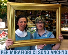 PASTICCERIA_PANETTERIA_SAN_MARCO_Via_Piobesi_5_Torino