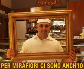 PASTICCERIA_RINALDI_Corso_Traiano_89_Torino
