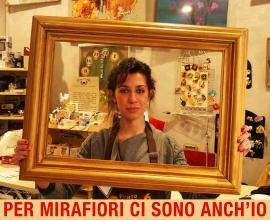 PUNTO_CASA_46_Corso_Traiano_23_Torino