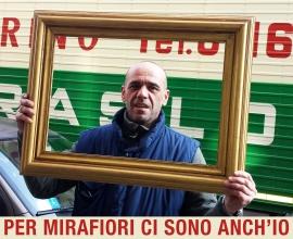 SARACCO_TRASLOCHI_Via_Monastir_22c_Torino