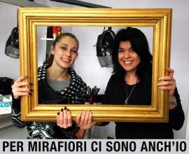 TINA_STILE_DONNA_Via_Monastir_31a_Torino